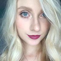 M.A.C Cosmetics Lipstick uploaded by Haley K.
