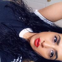 Fenty Beauty Stunna Lip Paint Longwear Fluid Lip Color uploaded by Eren S.