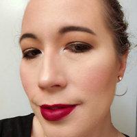 PAT McGRATH LABS MatteTrance™ Lipstick uploaded by Kendra O.