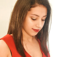 YVES SAINT LAURENT ROUGE PUR COUTURE Lipstick uploaded by Gizem O.