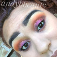 e.l.f. Instant Lift Brow Pencil uploaded by DeAndra M.