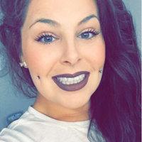 M.A.C Cosmetics Retro Matte Liquid Lipcolour Metallics uploaded by Natasha D.