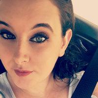 Smashbox Always On Liquid Lipstick uploaded by Kayla T.