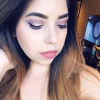 ANASTASIA BEVERLY HILLS Norvina Eyeshadow Palette uploaded by Nicole P.