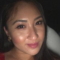Maybelline SuperStay Matte Ink™ Liquid Lipstick uploaded by Quyen N.