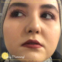 Milani Conceal + Perfect 2-in-1 Foundation + Concealer uploaded by Soukaina C.