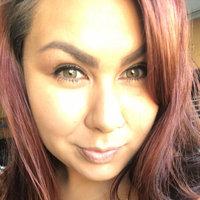 Benefit Cosmetics Ka-BROW! Eyebrow Cream-Gel Color uploaded by Brooke W.