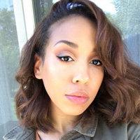Anastasia Beverly Hills - Brow Wiz - Ebony 0.085 g / 0.003 Oz. uploaded by Kiara H.