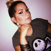 tarte Maneater Voluptuous Mascara uploaded by Jenneffer d.