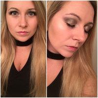 bareMinerals Marvelous Moxie® Lip Gloss uploaded by Becky B.