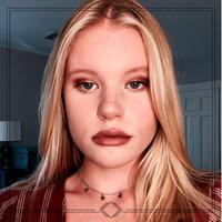 tarte LipSurgence™ Lip Gloss uploaded by Anka D.
