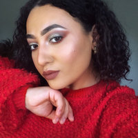 L'Oréal Paris Infallible Stay Fresh Foundation uploaded by Rana T.
