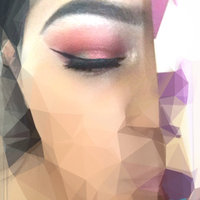 e.l.f. Cosmetics Lock On Liner And Brow Cream uploaded by Suzana S.