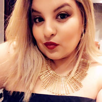 stila Stay All Day® Liquid Lipstick uploaded by Angelica N.