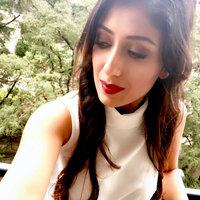 Huda Beauty Liquid Matte Lipstick uploaded by Sajani B.