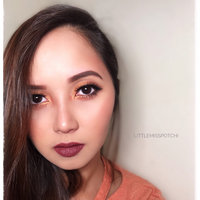 ColourPop Ultra Matte Lip uploaded by littlemisspotchi D.