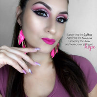 Anastasia Beverly Hills Dipbrow Pomade uploaded by Fiorella C.