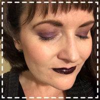 Sonia Kashuk Extreme Wear Eye Primer uploaded by Sarah S.