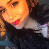 Revlon Colorstay Makeup uploaded by Meagan O.