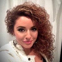 Samy Hairspray uploaded by Influenster J.