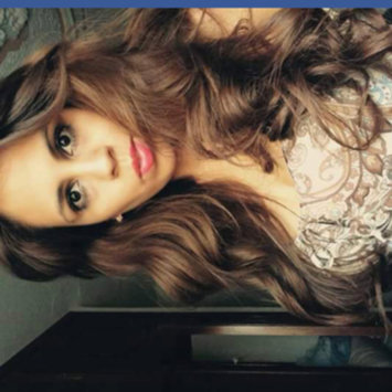 Photo uploaded to #HairEssentials by Naomi B.