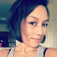 Kristin Ess Dry Finish Working Texture Spray 6.9 oz uploaded by Ashley V.
