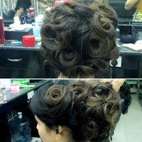 Wella Stay Firm Finishing Hair Spray for Unisex uploaded by Mavina K.