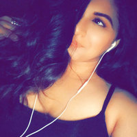 Bumble and bumble. Don't Blow It Thick Hair Styler uploaded by Mehak S.