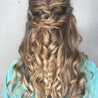 BIG SEXY HAIR Spray & Play Volumizing Hairspray uploaded by Leigh M.