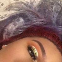 Arctic Fox 100% Vegan Poison Semi Permanent Hair Color Dye uploaded by Sabrina F.