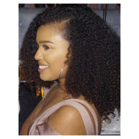 DevaCurl How to Quit Shampoo: For Hydrated Natural Curls uploaded by Tina R.