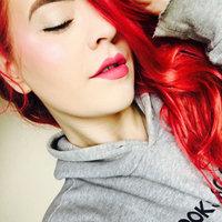 Manic Panic Hot Hot Pink Hair Dye #13 4 fl. oz uploaded by Terrilynn R.