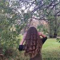 Pantene Pro-V Daily Moisture Renewal Moisture Mist Detangler uploaded by Ksenia D.