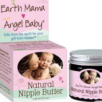Earth Mama Angel Baby Organic Nipple Butter uploaded by Lisa B.