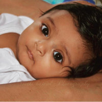 Sebamed Baby Cream Extra Soft uploaded by Neethi K.