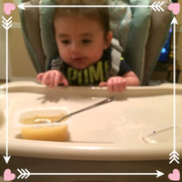 Gerber® 2nd Foods® Baby Food   Pear uploaded by Tania :.