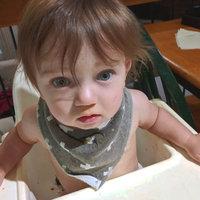 Live Clean Baby - Tearless Shampoo & Wash uploaded by Amelia M.