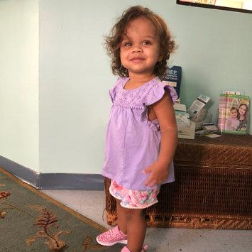 Photo uploaded to #BabyEssentials by Samantha M.