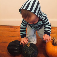 McCormick® Pumpkin Pie Spice uploaded by Hailey S.