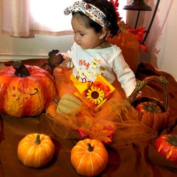 Photo uploaded to #BabyEssentials by Elva J.