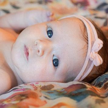 Photo uploaded to #BabyEssentials by Jennifer J.