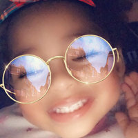Maybelline Baby Lips® Moisturizing Lip Balm uploaded by Samantha S.