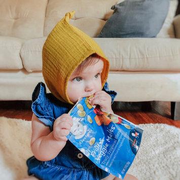 Photo uploaded to #BabyEssentials by Elizabeth G.