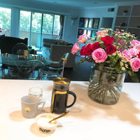Noosa Honey Yoghurt 8 oz uploaded by Tina G.