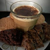 Betty Crocker™ Fudge Brownie Mix uploaded by EYLIN L.