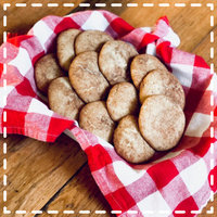 Betty Crocker™ Snickerdoodle Cookie Mix uploaded by Beth B.