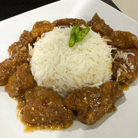 Success Boil-In-Bag White 2 Ct Rice 7 Oz Box uploaded by Amber Z.