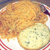 Ragu Old World Style Meat Pasta Sauce uploaded by Taylaa W.