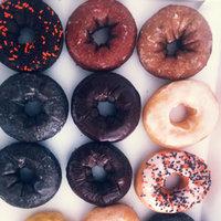 Dunkin' Donuts uploaded by divya m.