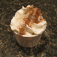 Pinnacle Whipped Cream Vodka uploaded by Mindy P.